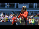 Road to Glory PS4 - Rebelde Way RCPL SL day 2