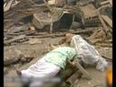 В Анапе вспомнили погибших 30 лет назад во время землетрясения в армянском Спитаке