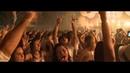 Michael Sembello Maniac Sharp Boys vs DJ Wild Bill Mix