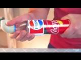 На Западе стал популярен русскоязычный лайфхак с изготовлением сосисок на палочке [NR]