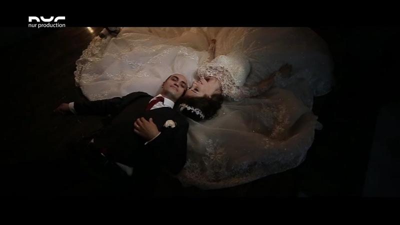 Свадьба Норика и Аревик Նորիկի և Արևիկի հարսանիքը