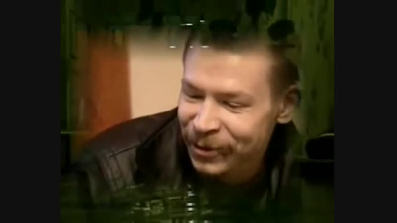 Криминальная Россия (Сибирский потрошитель)-kri-sib-pot-med-pol-ros-rossiya-veka-scscscrp