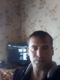 Хусаинов Дима