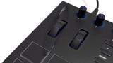 Alesis V49 USBMIDI Keyboard Controller Overview