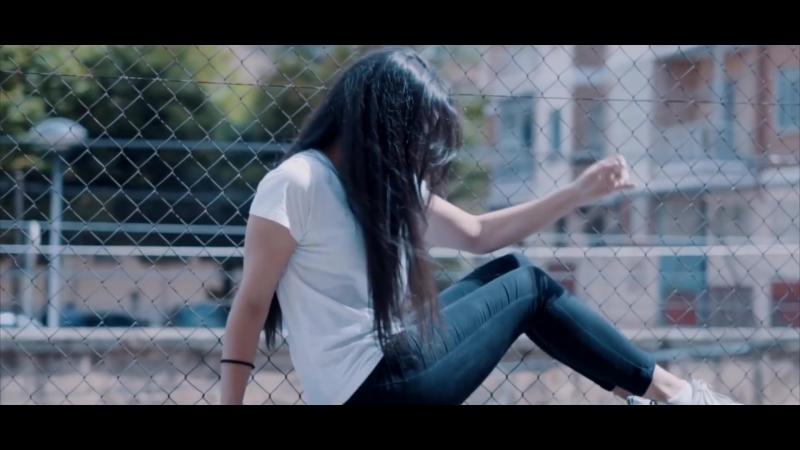 ( Pasha Began ) - MD Dj - Im Lost (Original Mix)2018