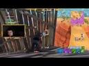 Jay's Fortnite stream with Tyler Joseph Game 3