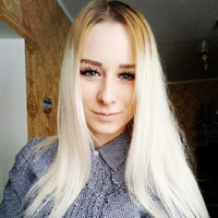 AnastasiyaAvgustinovich