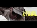 Capital Bra Stabil Remix