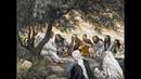 Деяния святых Апостолов слушать онлайн