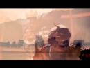 2pac feat Dr.Dre - California Love HD ( 720 X 1280 )