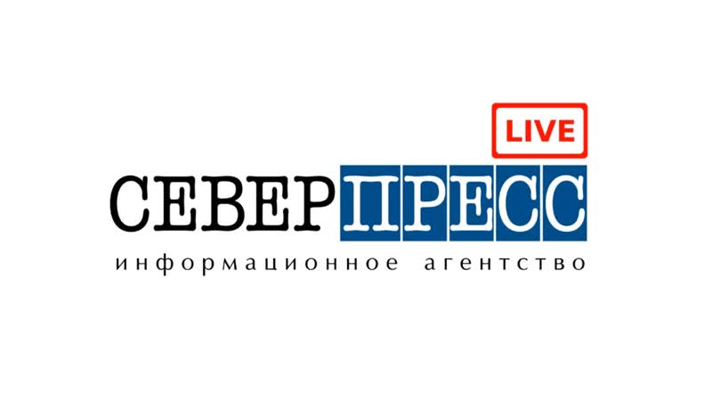 11:00. Пресс-конференция. Виталий Патлатюк - председатель суда ЯНАО.