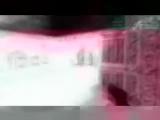 tp.uSports movie#by Negat1ve