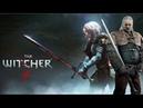 Ведьмак 4 The Witcher 4 Русский тизер♥️♥️