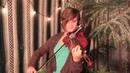 The Bells of Notre Dame on Violin - Taryn Harbridge