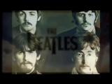 The Beatles (БИТЛЗ) - Birthday.1968.