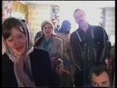 Беседа Гремячий 15.05.1999.(5 часть)