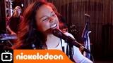 School of Rock I Love Rock n' Roll Nickelodeon UK