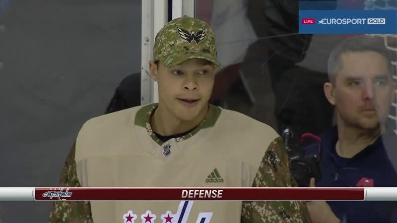 NHL.RS.2019.02.07.COL@WSH.ru (1)-001