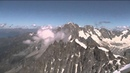France. глазами туриста. Chamonix. Alps, Mont Blanc. 22 ..