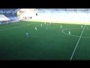 Обзор матча молодёжного первенства ОренбургЗенит @fcorenburg @zenit_spb 24