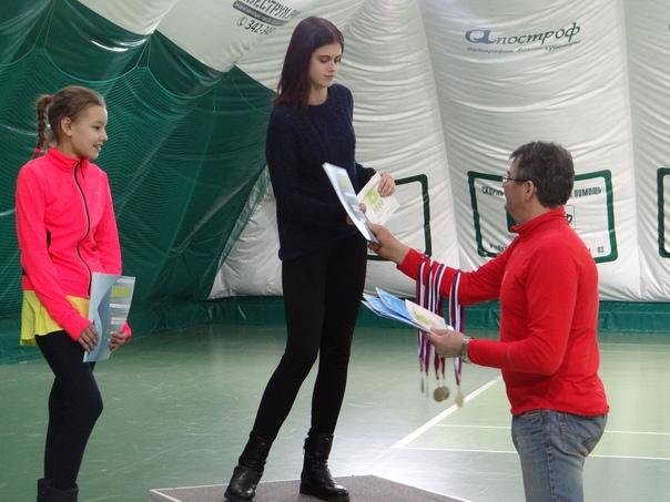 Перв-во ПТШ Д. Турсунова. 1 этап. 03.03.2018