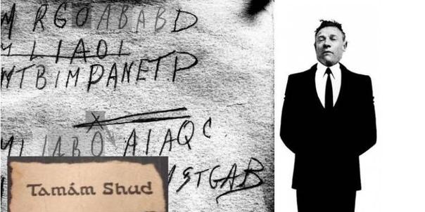 Дело «Тамам Шуд» Архивное уголовное дело от 1 декабря 1948 года в Австралии до сих пор считается одной из самых мистических загадок страны-континента. А причина проста: оно не только не