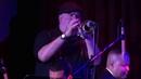 Bobby Sanabria Multiverse Big Band feat. Randy Brecker   For Puerto Rico   El Cumbanchero
