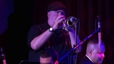 Bobby Sanabria Multiverse Big Band feat. Randy Brecker For Puerto Rico