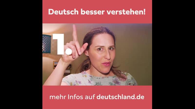 Deutsch-Tipps von Ida _ Deutsch im Alltag verstehen