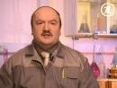 Контрольная закупка Первый Канал 21 03 2011