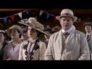 Аббатство Даунтон: говорит графиня Вайолет