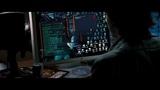 Die Hard 4.0 Flyleaf Hacking Scene
