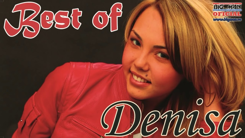 Best Of DENISA - Colaj manele de top