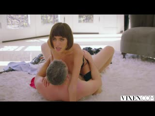 [vixen.com] janice griffith - do i have your attention [2019, blowjob, doggystyle, 69, riding, facial, face sitting, reverse cow
