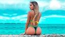 19/02/2k19 Ibiza Summer Mix 2019 🌱 Best Summer Hits 🌱 Best Of Tropical Deep House Music 2019 Chill Out Mix