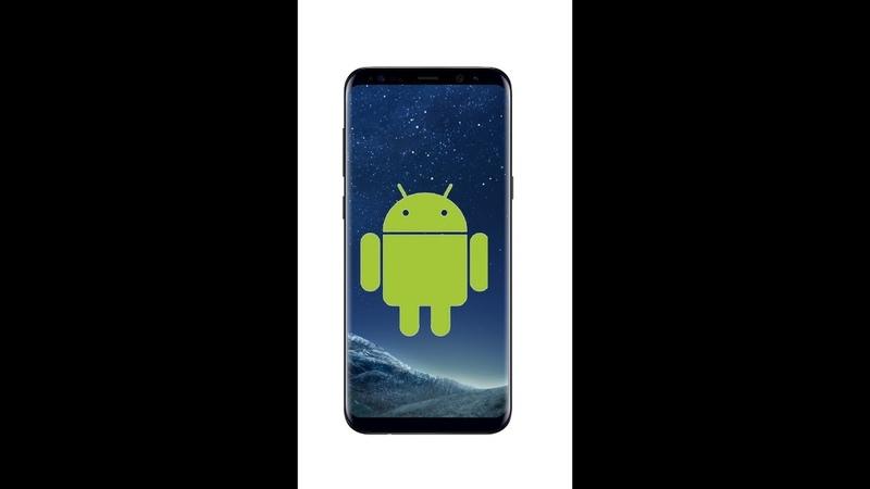 Как обойти Google аккаунт на Fly версия android 6.0