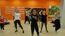 Yulia Miroshnikova Choreo | BTS - DEAD LEAVES | COVER DANCE PROKACH 4 SPRING KRASNODAR 13/04/2019