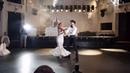 BEST Wedding dance 2017 Bachata, Kizomba, Salsa