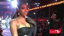 Legendary Overall Mother Treshay Khan Perfect 10 @ The Garcon House Ball   Love Sex Play