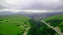 Дагестан горы