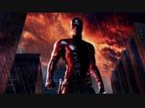 Сорвиголова (Daredevil, 2003) реж.Марк Стивен Джонсон