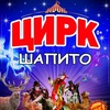 #Цирк Академия в Великом Новгороде!