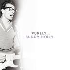 Buddy Holly альбом Purely Buddy Holly