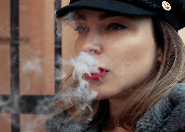 фото жанна сигарета - 1