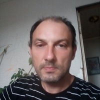 Анкета Алексей Не-Важно