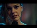 Стамбульская Невеста 1 серия Песня Сурейи