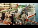 Каналы Советская империя Документальный фильм