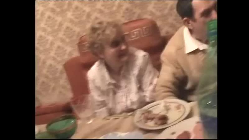 Костя Беляев и Александр Волокитин .mp4