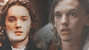Albus Dumbledore Gellert Grindelwald I want it all