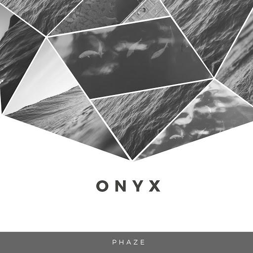 Phaze альбом Onyx